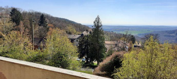 Hochwertige,helle-freundliche-großzügige 3.Zi.-Whg. mit Süd- Balkon, in Walldorf