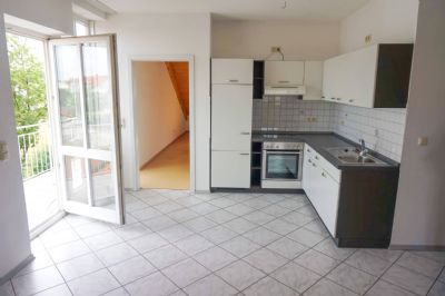 Osterhofen Wohnungen, Osterhofen Wohnung kaufen
