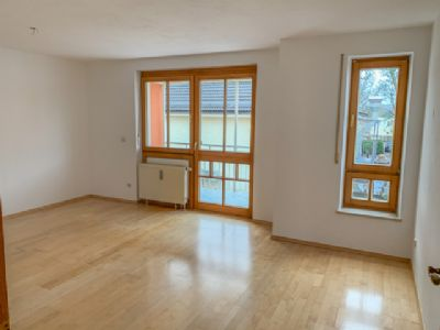 Freilassing Wohnungen, Freilassing Wohnung kaufen