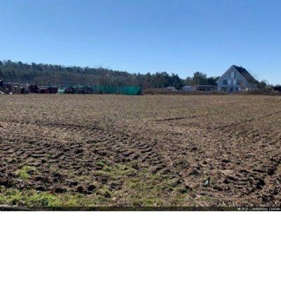 Heusenstamm Industrieflächen, Lagerflächen, Produktionshalle, Serviceflächen