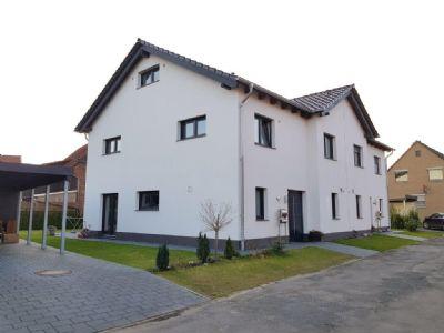Wendeburg Häuser, Wendeburg Haus mieten