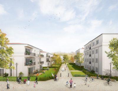 Radebeul Wohnungen, Radebeul Wohnung kaufen