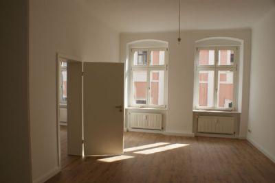 Zittau Wohnungen, Zittau Wohnung mieten