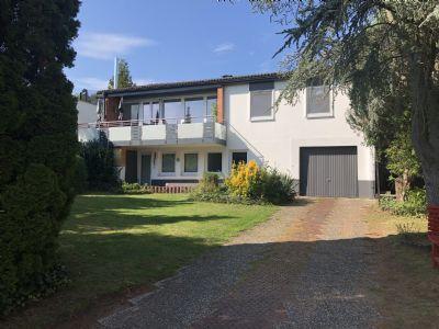 Forchheim Häuser, Forchheim Haus mieten
