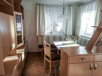 Fieberbrunn Wohnungen, Fieberbrunn Wohnung mieten