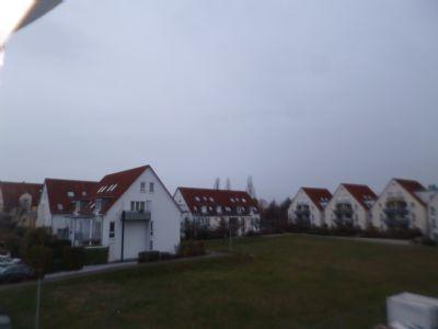 Kesselsdorf Wohnungen, Kesselsdorf Wohnung kaufen