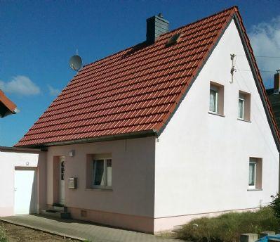 Nienburg Häuser, Nienburg Haus kaufen