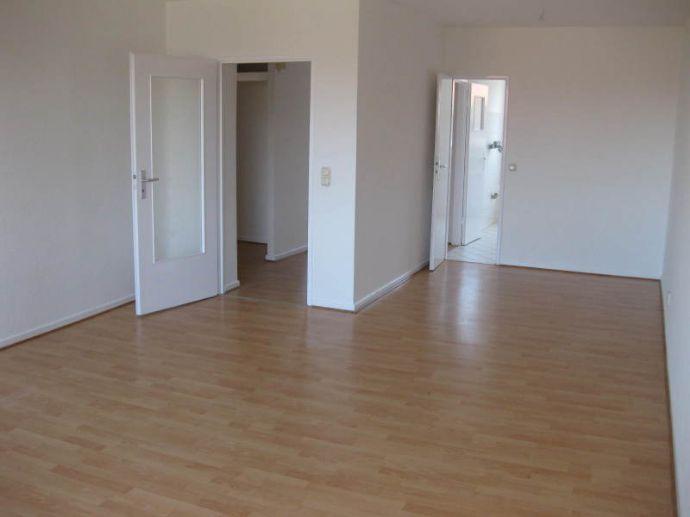 Wohnung mieten bleckede jetzt mietwohnungen finden for Mieten einer wohnung