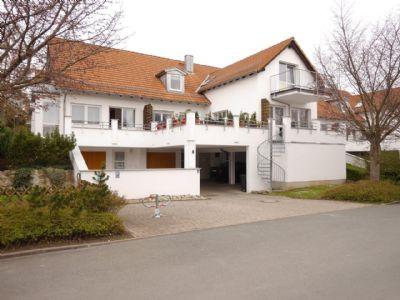 mehrfamilienhaus 4 einheiten auf 320 90qm 4. Black Bedroom Furniture Sets. Home Design Ideas
