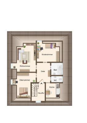 Wohnung_DG_190jpg (1)