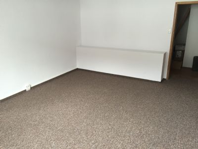 gro z giges b ro mit k che und lagerraum b rofl che frankfurt oder 2gfyv43. Black Bedroom Furniture Sets. Home Design Ideas