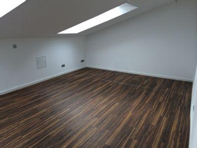 gro z gige luxuri se wohnung etagenwohnung nordhausen 223un4x. Black Bedroom Furniture Sets. Home Design Ideas