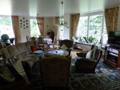 mehrgenerationen wohnen 2 efh auf einem grundst ck in trittau einfamilienhaus trittau 2c98e4z. Black Bedroom Furniture Sets. Home Design Ideas