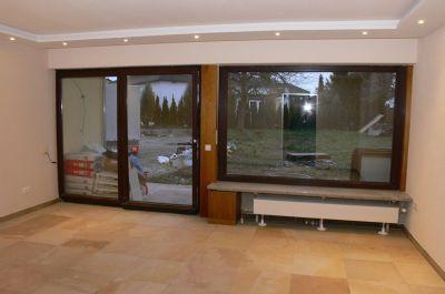 4 zimmer eg wohnung in crailsheim stadtteil wohnung crailsheim 2bs8s47. Black Bedroom Furniture Sets. Home Design Ideas