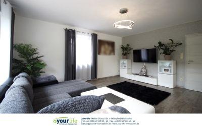 BadWoerishofen_Einfamilienhaus_Wohnzimmer1