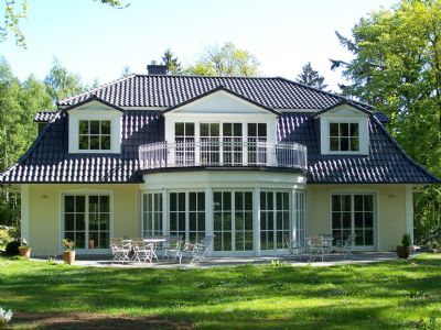 Villa In Hamburg Kaufen : villa kaufen hamburg bergstedt villen kaufen ~ A.2002-acura-tl-radio.info Haus und Dekorationen