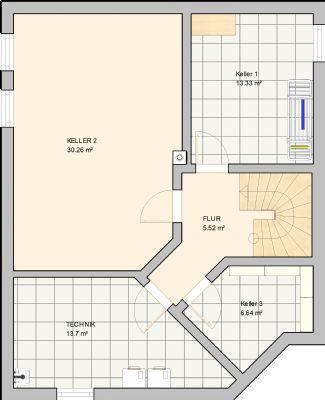 sie m chten ihr traumhaus bauen planen und bauen sie mit ge ner wohnungsbau schl sselfertig. Black Bedroom Furniture Sets. Home Design Ideas