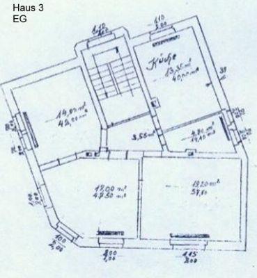 Haus 3 GR EG