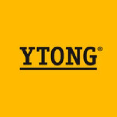YTONG-Wärmedämmsteine