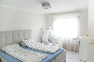 Wohnung Urmitz