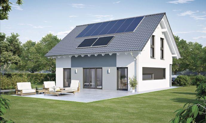 ihr neues zuhause in wuppenau einfamilienhaus wuppenau 2c9nf42. Black Bedroom Furniture Sets. Home Design Ideas