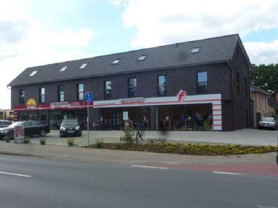 TOP-Wohnung in Stuhr-Moordeich