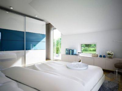 sunshine-125-v3 Schlafzimmer