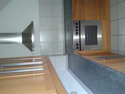 Wohnung Mieten Bensberg
