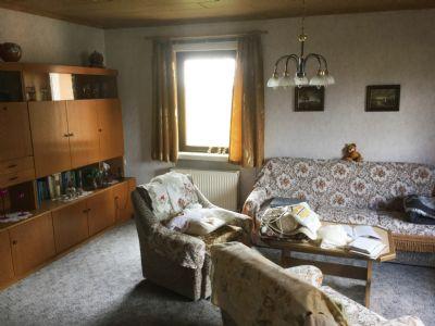 Wohnzimmer OG - EH (1)