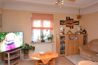 Wohnzimmer OG Bild 2