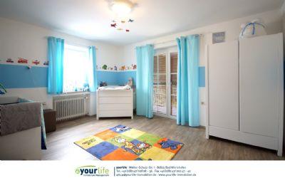 BadWoerishofen_Einfamilienhaus_Kinderzimmer1
