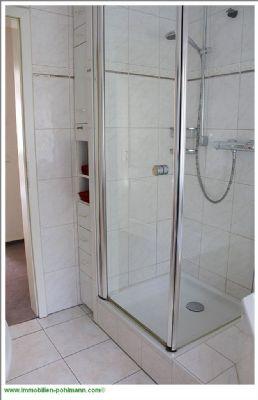 mit separater Dusche
