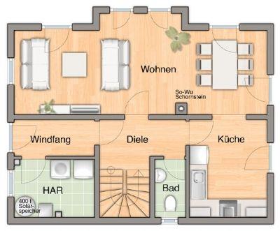 eg-lichthaus112_01