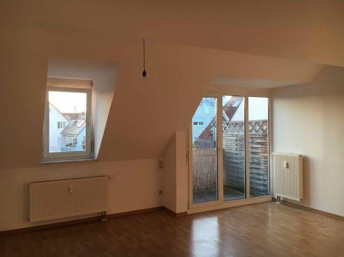 Schöne 3-Zimmer-Maisonette-Wohnung in Weingarten ...