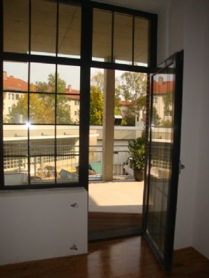 ultimatives loft in bockenheim zu vermieten loft frankfurt 28pkp4t. Black Bedroom Furniture Sets. Home Design Ideas