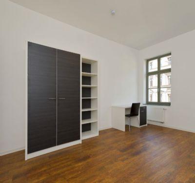 Studentenzimmer voll m bliert inkl aller nebenkosten zimmer 23 wohngemeinschaft weimar 28yaa4m - Studentenzimmer hamburg ...