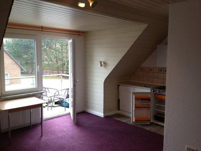 1 Zimmer Wohnung In Stpeter Ording Wohnung St Peter Ording 2gfjc4r