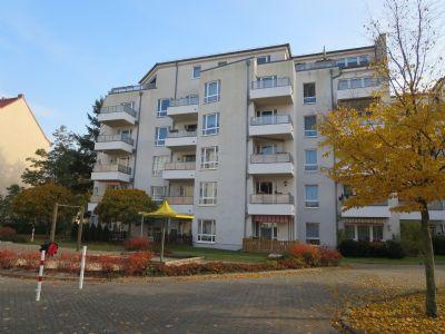 Raum Wohnung Brandenburg An Der Havel
