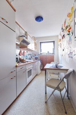 preisreduzierung starter investment wohnung in city lage etagenwohnung krefeld 2hylu4v. Black Bedroom Furniture Sets. Home Design Ideas