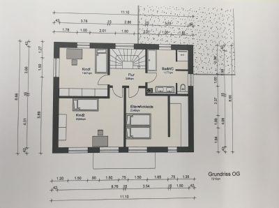 efh in straubing zu verkaufen haus straubing 2hbrv4z. Black Bedroom Furniture Sets. Home Design Ideas