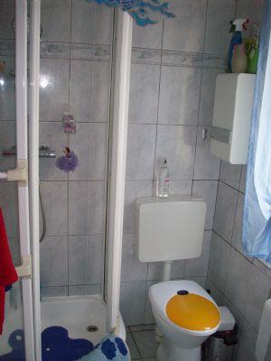 Bild 16: Whg 2 Badezimmer