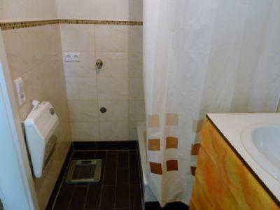 Büros Praxen mit Duschbad