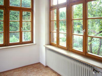 12-Wintergarten