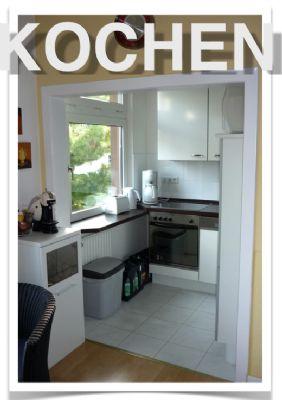 Küche Foto 1