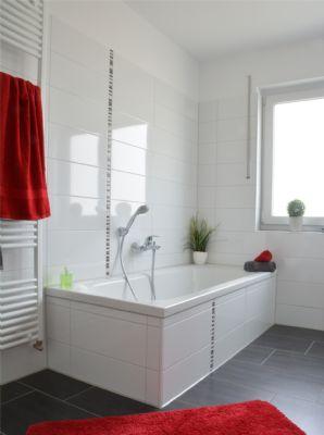 Beispiel - Badewanne optional