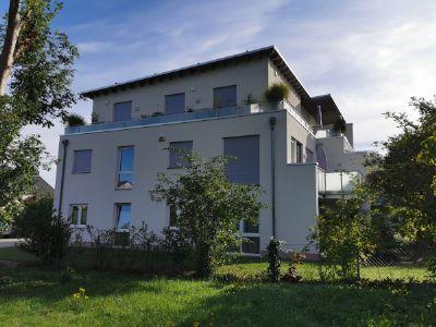 +++ Porta Westfalica–Barkhausen +++ Exquisite 3 Zimmer – Penthouse – Wohnung für den anspruchsvollen Käufer