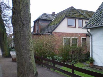 4 zimmer wohnung in fischerhude zu vermieten etagenwohnung ottersberg 2a5534h. Black Bedroom Furniture Sets. Home Design Ideas