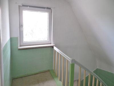 18-Treppenhaus