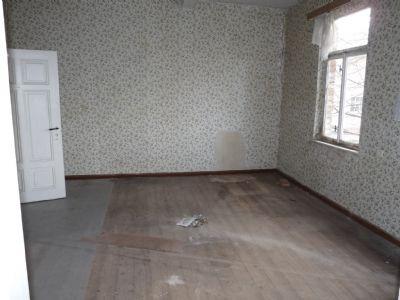 Zimmer im 1.OG