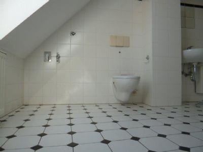 Großes Bad / Bild 2